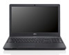 Photo: LIFEBOOK A357