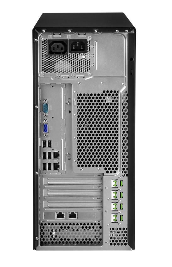 Info Primergy Tx1310 M1 Py Tx1310m1 Lff Standard Psu